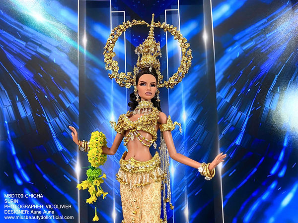 Thai National Costume_210606_17.jpg