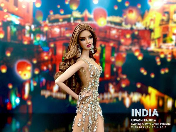 INDIA3.JPG