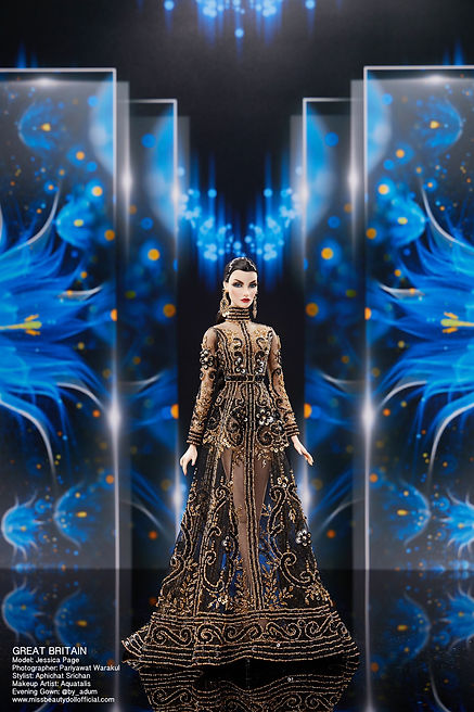 Preliminary Evening Gown_๒๐๑๒๒๒_27.jpg