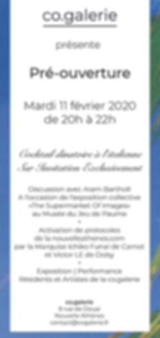 Invitation_preouvertureVCPV4.jpg