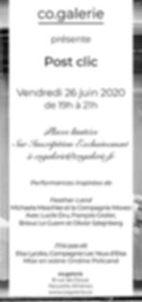 Invitation_postclic.jpg