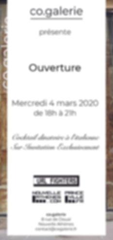 Invitation_ouverture VFINAL.jpg