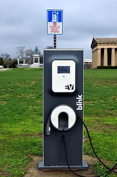 EV-charge-web.jpg