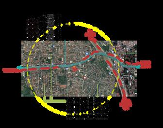 Detailworks Autodetailing & Carwash - 2020 - Proposal