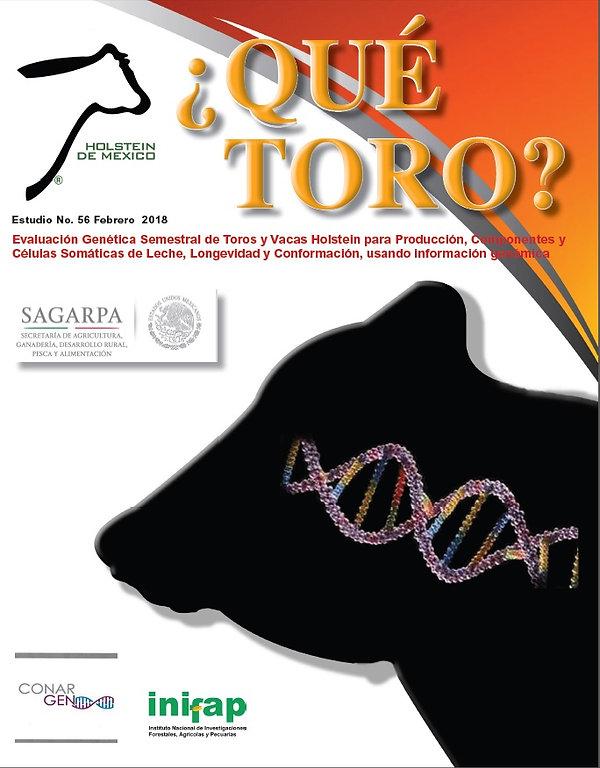 Qué_Toro_022018.jpg