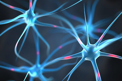 neurologico.jpg