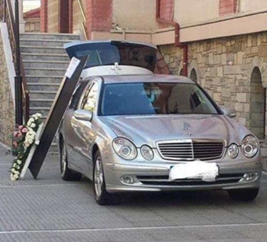 Ράτκος-Οίκος-Τελετών-Κουφάλια-Θεσσαλονίκης-Υπηρεσίες-Κηδείες