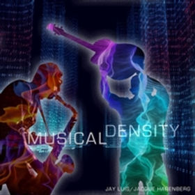 Musical Density.jpg