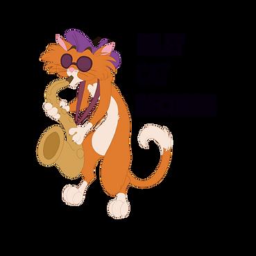Riley Cat Records logo.png