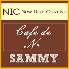 cafeden-nic-sammy.png