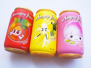 Soda Can Squishy.jpg