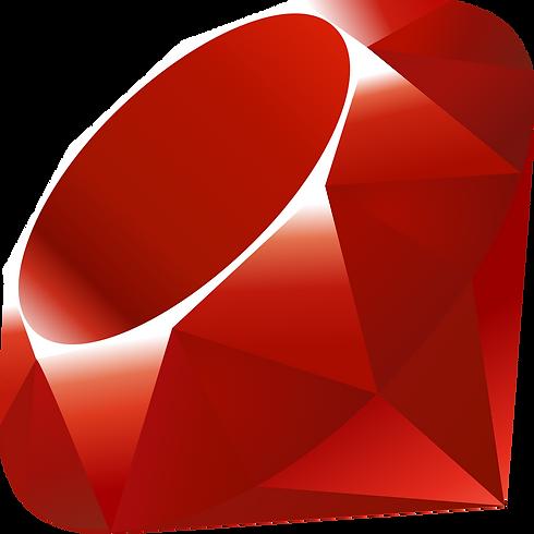 1024px-Ruby_logo.svg.png