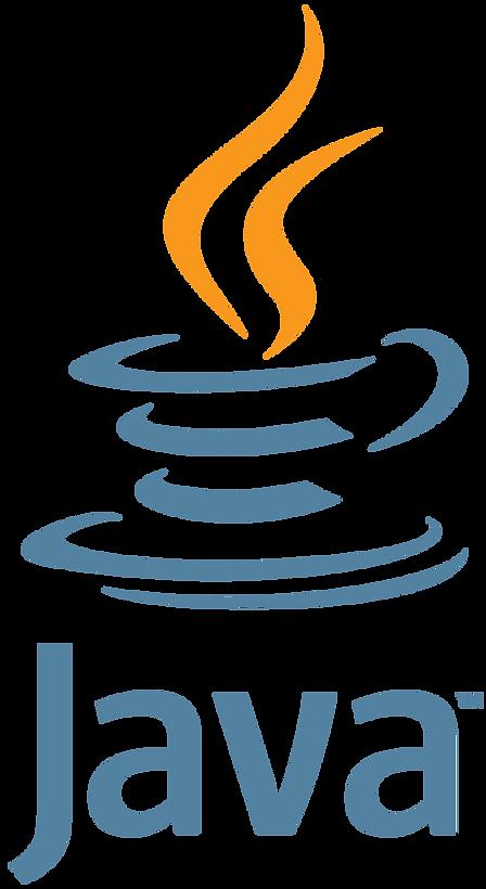 560px-Java_programming_language_logo.svg