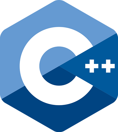 911px-ISO_C++_Logo.svg.png