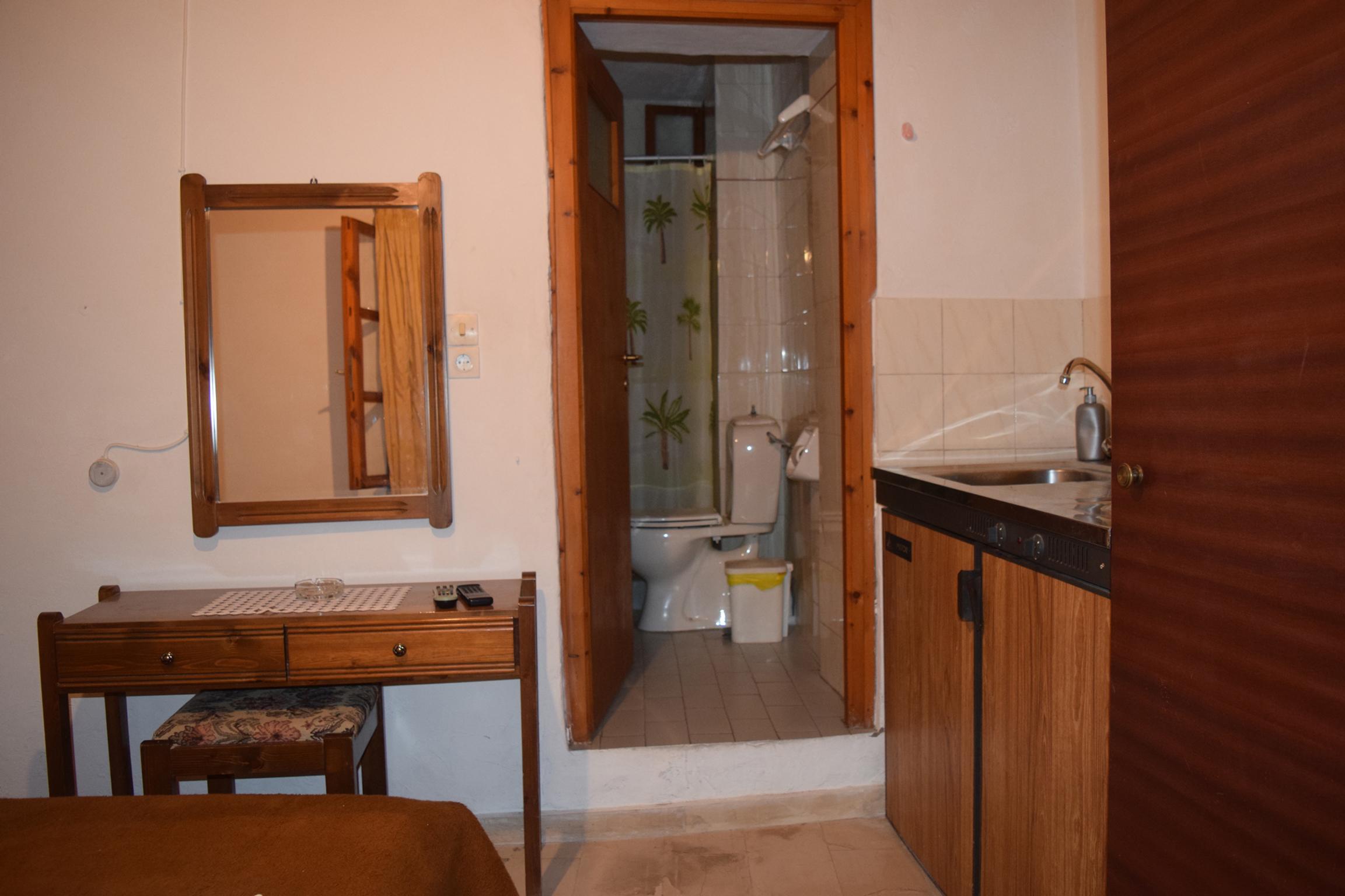 Diklino_Room1a.jpg