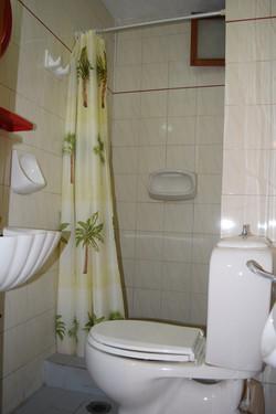Mpanio_Room1