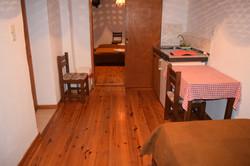 Triklino_Room4c.jpg