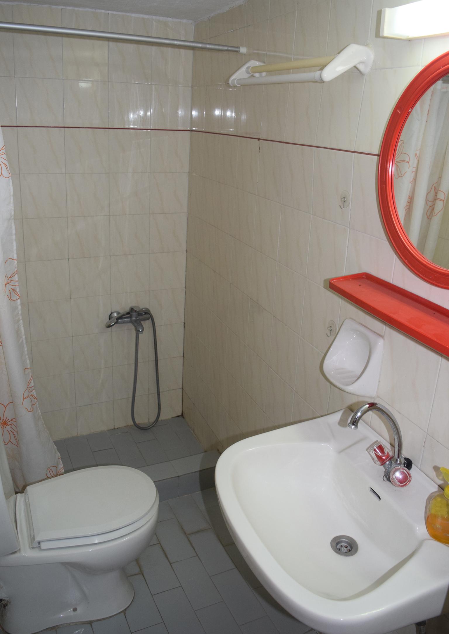 Mpanio_Room4.jpg