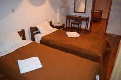 Triklino_Room4a.jpg
