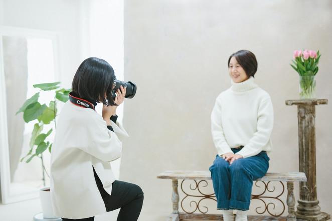 S_20200218_ryo_5573ed.jpg