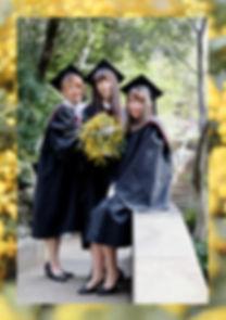 セレモニーフォト|卒業記念写真・成人式写真