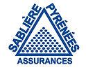 Assurance Tarbes