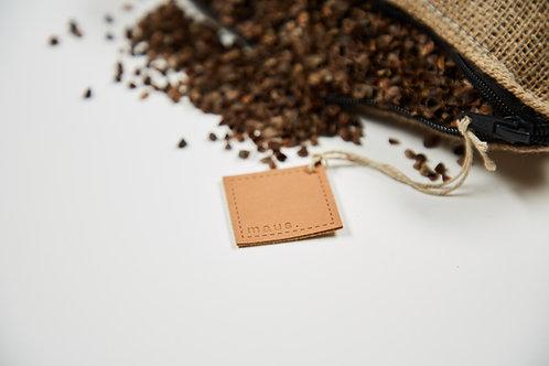 buckwheat refill 1kg