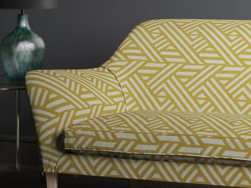 Pampas by Linwood Fabrics - Tango Collection