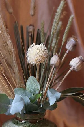 Dried flower taster 2.JPG