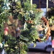 hannah wreath course.jpeg