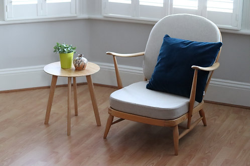 ercol windsor (or equivalent) replacement cushions