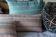 maus fabrics close up.JPG