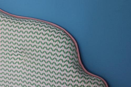 Bolero by Linwood Fabrics - Tango Collection