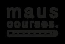 Maus - Courses-01.png