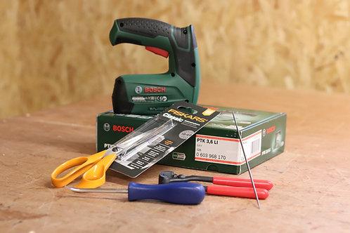 upholstery tools starter pack