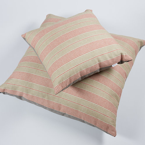 Water Resistant Picnic Cushions