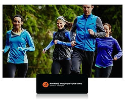 group of runners FB ad1a.jpg