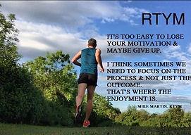 Motivation pic.jpg