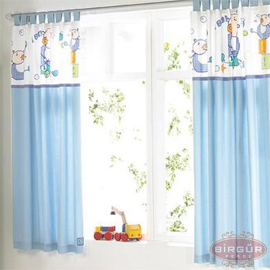 cute-curtain-designs-ideas-for-kids-room-Floral-Carton-Printed-Curtain-Design-watermarked.jpg