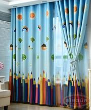 1-Panel-Cartoon-Colorful-Blue-Pencil-Tree-House-blackout-curtains-Boy-Girl-Kids-bedroom-living-room.jpg_640x640-watermarked.jpg