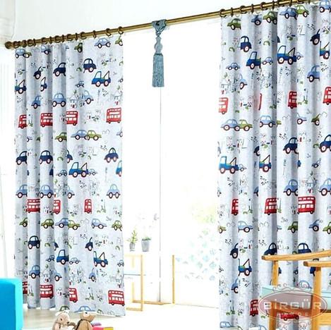 kids-room-curtains-ideas-cute-cartoon-curtain-for-kid-with-cars-pattern-kids-room-curtains-ideas-home-interiors-nativity-set-5599-watermarked.jpg