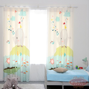 Cute-Beige-Animal-Print-PolyCotton-Blend-Color-Block-Kids-Curtains-HDCN1703221532212-1-watermarked.jpg
