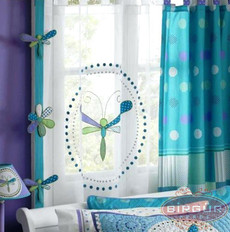 kids-room-curtains-ideas-kids-room-curtains-home-interiors-and-gifts-candles-watermarked.jpg