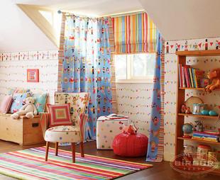 curtain-for-kids-room-01-watermarked.jpg