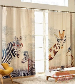 best-25-kids-room-curtains-ideas-on-pinterest-sister-bedroom-kids-room-curtains-1-watermarked.jpg