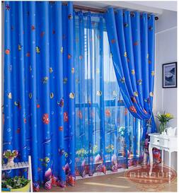 joyful-kids-room-curtains-ideas-zero-decor-watermarked.jpg