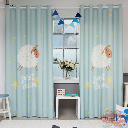 Baby-Blue-Animal-Print-Polyester-and-Velvet-Cute-Kids-Curtains-HDCN1703211032341-1-watermarked.jpg
