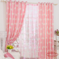 terrific-kids-room-curtains-ideas-Casual-Clouds-Patterned-Good-Girls-pink-curtains-watermarked.jpg