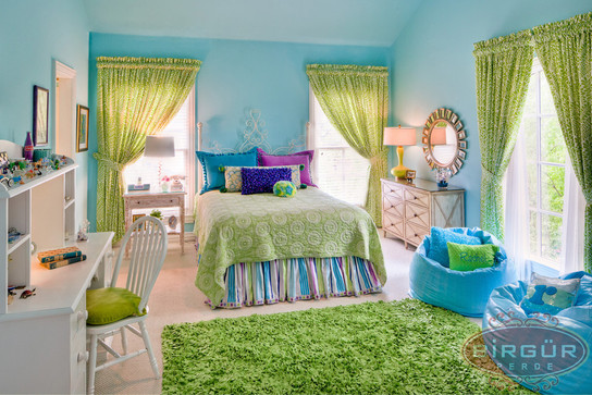 Innovative-Bean-Bag-Sofa-technique-New-York-Traditional-Kids-Inspiration-with-apple-green-bean-bag-chairs-bright-blue-bright-color-bright-colors-button-trim-childs-watermarked.jpg