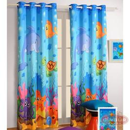 52d3305826f70de6c0e66c34f18797b3--kids-room-curtains-door-curtains-watermarked.jpg